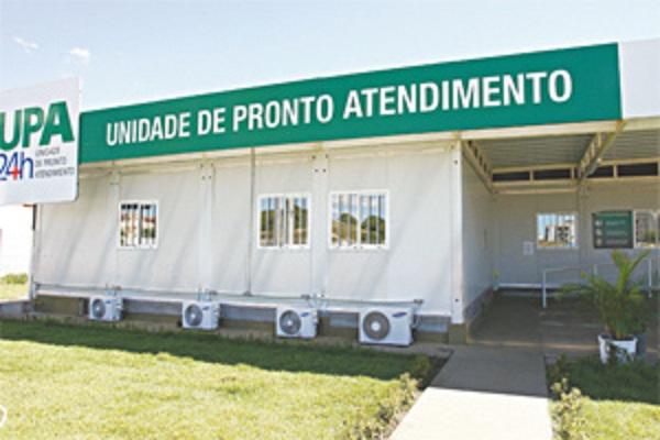 Prefeituráveis focam propostas para a saúde em Fortaleza