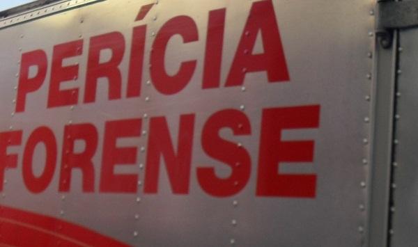 Mãe mata filha de 6 anos e confessa o crime friamente em Quixeramobim