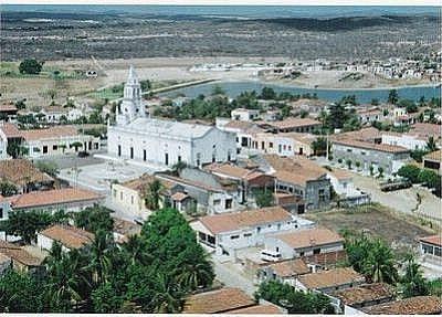g_Vista-Parcial-de-Jaguaretama