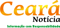 Ceará Notícia – Informação com responsabilidade