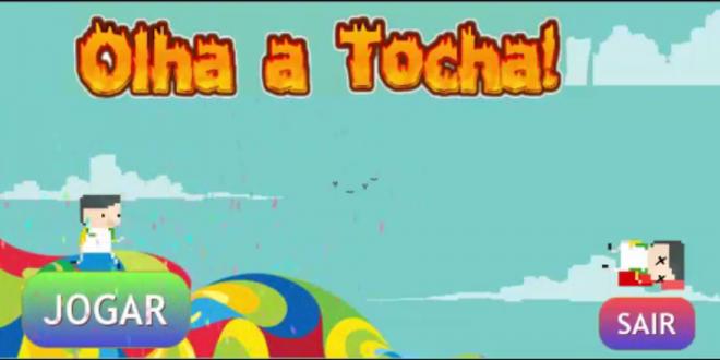 olhatocha