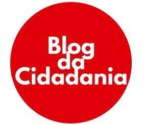 Blog da Cidandania